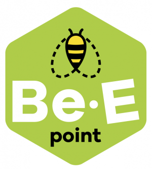 bee-point