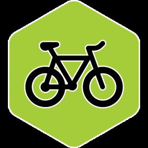 vendita-noleggio-bici