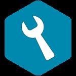 icona-assistenza-azzurro-bianco