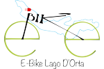 charging-point-ebike-lago-d-orta