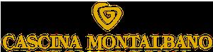 cascina-montalbano-logo